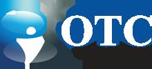 OTC Publishing